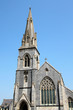 St. John´s in Weymouth