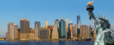 Manhattan - Fine Art prints