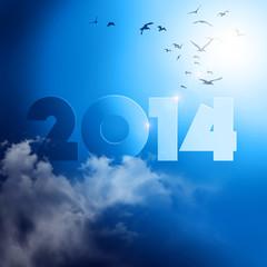 2014 new horizons