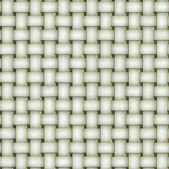 Weave. Seamless texture.