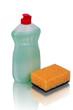 Set detergents