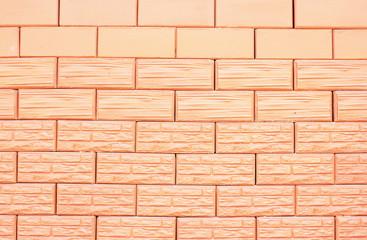 tile wall high resolution real photo