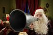 MERRY CHRISTMAS!!!!!!!!!!!!!!!!!!!!!!!!!!!!!