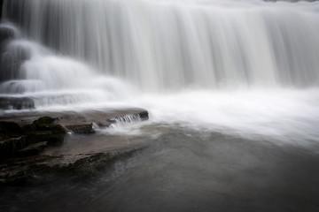 Monsal Weir Peak District