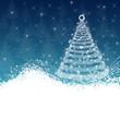 Рождество5