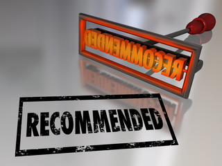 Recommended Branding Iron Best Choice High Rating Review