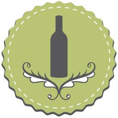 Wein_3