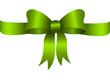 dekoschleife, bandschleife,geschenkband,schleife,ostern,frühling