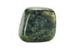 Green moss agate - 59651922