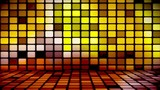 Motion backgrounds high definition - Beat tile