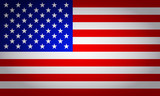 Flag of the United States of America - 59653136