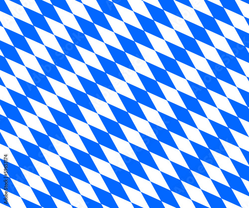 bayern raute blau weiss 131223 svg02 stockfotos und lizenzfreie vektoren auf. Black Bedroom Furniture Sets. Home Design Ideas