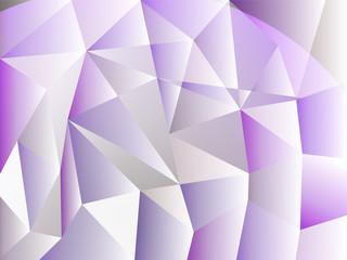 diomond background