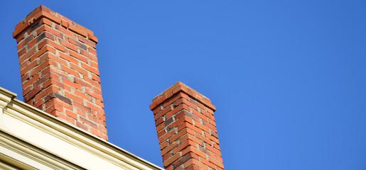 brock chimneys