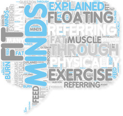 Concept of Exercise Workouts Explained