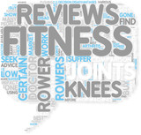 Concept of Fitness Rowers Reviews