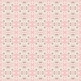 seamless bubble dots pattern