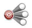 target link illustration