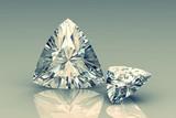 diamond - 59669797