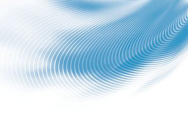 blue wawe textures
