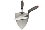 Construction trowels