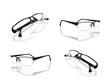 Eye Glasses - 59679796