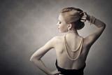 Elegant Pearls - 59683981