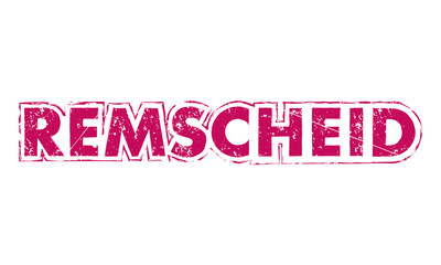 Remscheid
