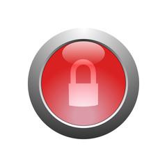 Botão de Segurança
