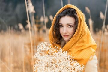 Winterlich (Sandra)