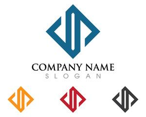 DP_P Logo 1