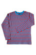 Children's wear - shirt