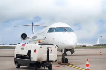 Bombardier CR J900 NextGen