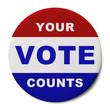 Vote - 59710118