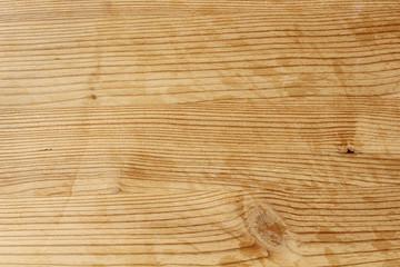 Holzhintergrund - Zirbenholz