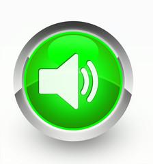 Knopf grün Ton Stufe_2
