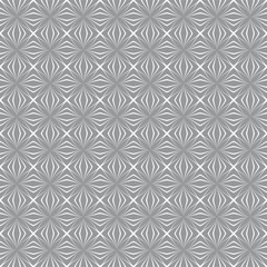 Silver background (raster format)