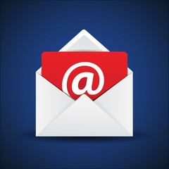 Contact Email App