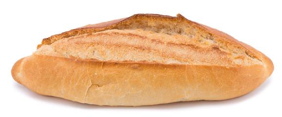 Turkish bread consumed by big majority of Turkish people