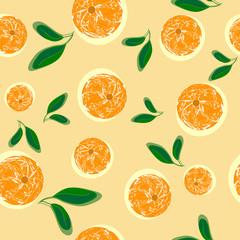 Seamless Mandarin