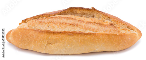 Turkish bread consumed by big majority of Turkish people