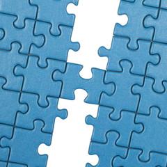 Organisation, Teamwork, Team, Integration