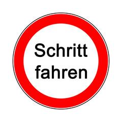 Symbol Hinweisschild für Tankanlagen und Garagen
