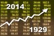 Ripresa Economica