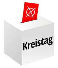 Kreistag