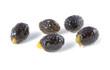seed papaya