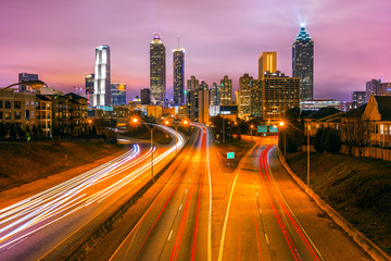 Atlanta, Georgia, USA