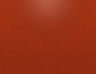 赤い漆喰の壁の背景