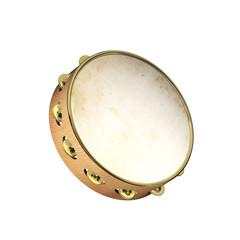 Tambourin Trommel
