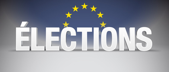 Élections EU